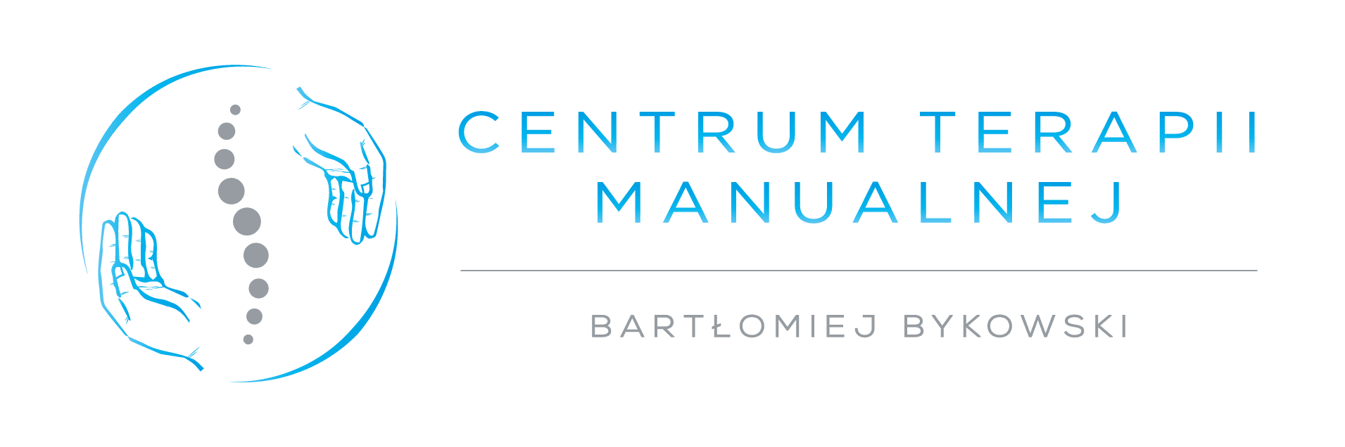 Logo_centrum_terapii_manualnej